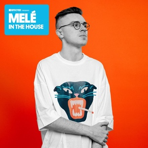 VA - Defected presents Mele In The House