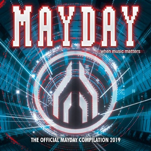 VA - Mayday 2019 - When Music Matters