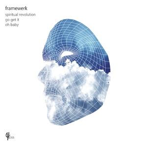Framewerk - Spiritual Revolution