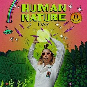 VA - Human Nature (Day)