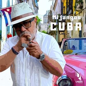 Mijangos - Cuba (Original Mix)