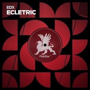 EDX - Ecletric (Extended Mix)