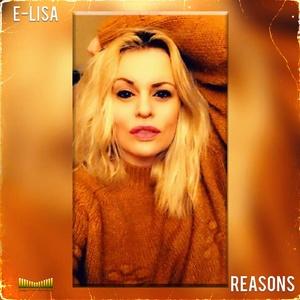 E-Lisa - Reasons