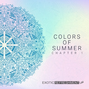 VA - Colors Of Summer - Chapter 1