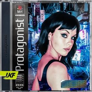 Mel - Protagonist (Original Mix)