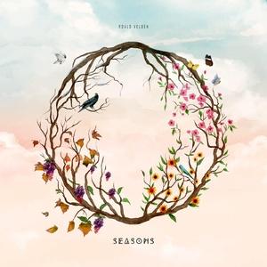 Roald Velden - Seasons