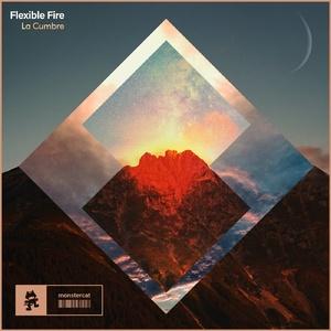 Flexible Fire, Oval-O - La Cumbre