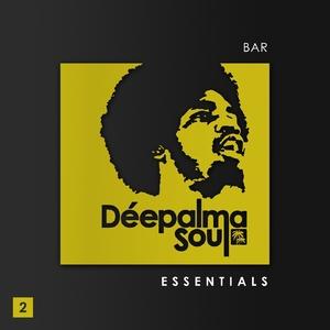 VA - Déepalma Soul Presents: Bar Essentials, Vol. 2
