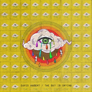 David Hasert - The Sky Is Crying