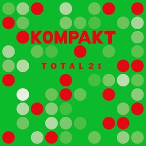 Kompakt: Total 21