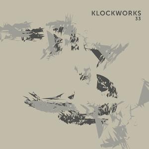 Klockworks 33